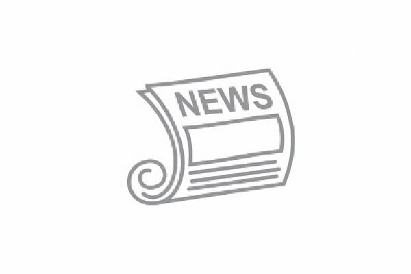 New tax return forms seek more information