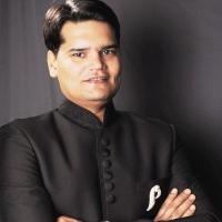Mr. Chandan Pandey, Vice President, Prithvi Money Management Pvt Ltd