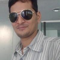 Sanjay Thorat, General Manager (Singapore / India)