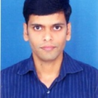 Ninad Bhosle - Senior Manager, Bank of America