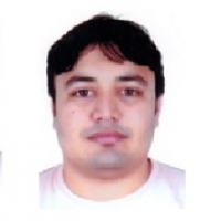 Aaditya Sharda - MD Bizarro Infra Ltd