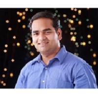 Hemant Mopari - Consultant Specialist HSBC software development India pvt Ltd